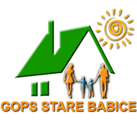 GOPS Stare Babice